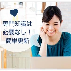 cms_photo